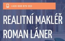 Roman Láner
